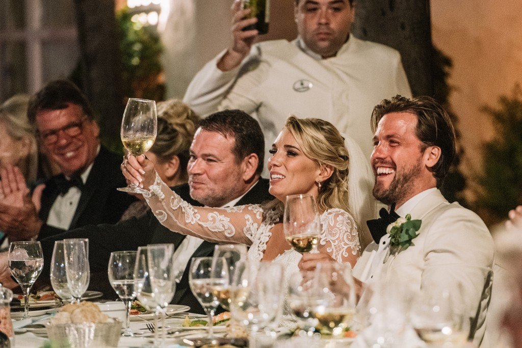 wedding-marbella-photographer117
