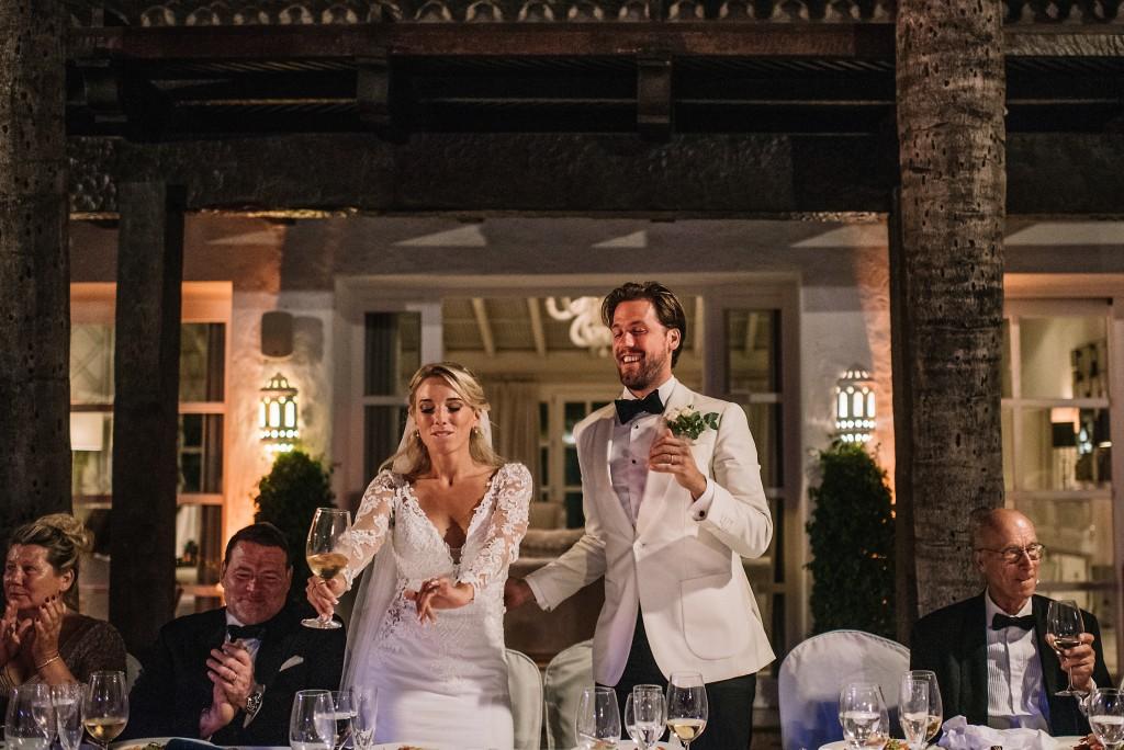 wedding-marbella-photographer118