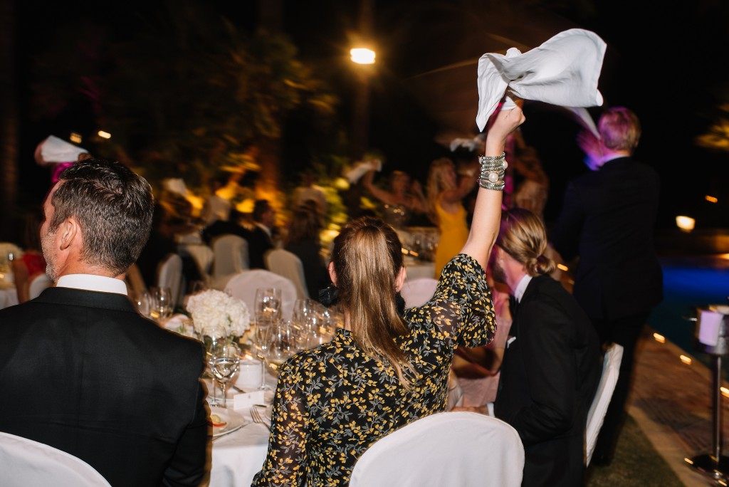wedding-marbella-photographer119