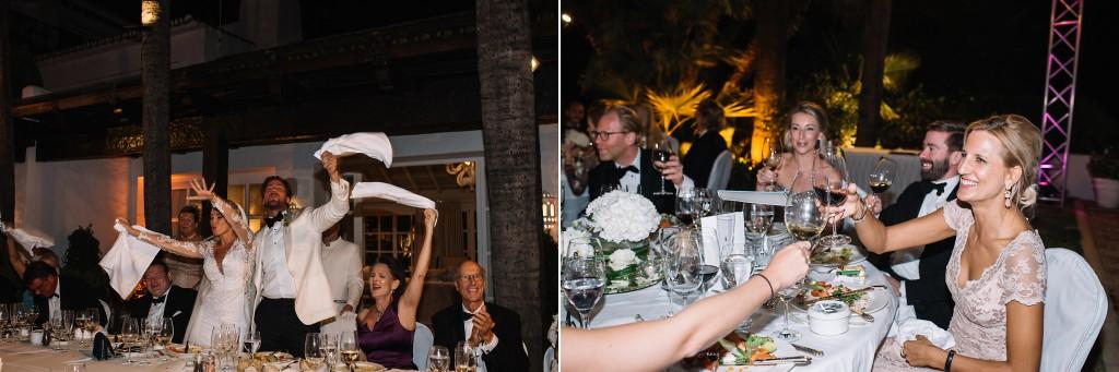 wedding-marbella-photographer120