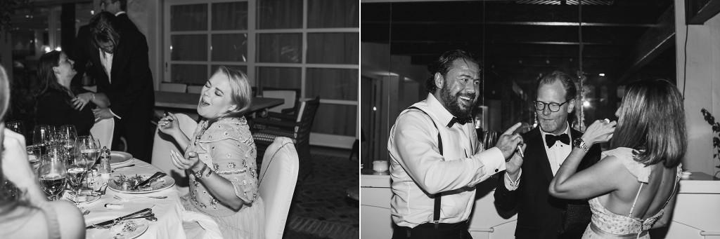 wedding-marbella-photographer121