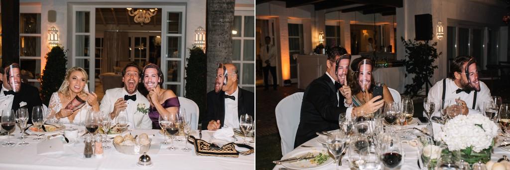 wedding-marbella-photographer123