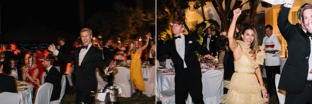 wedding-marbella-photographer125