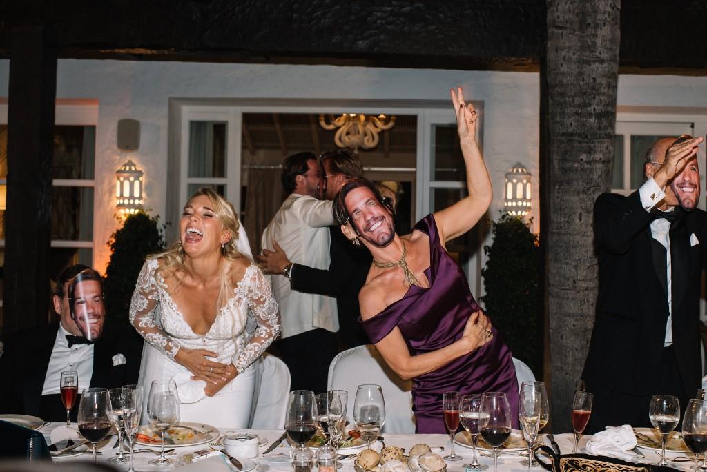 wedding-marbella-photographer126