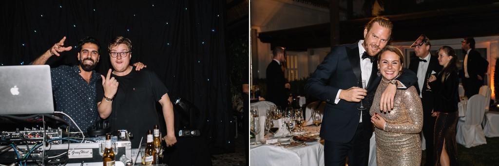 wedding-marbella-photographer127