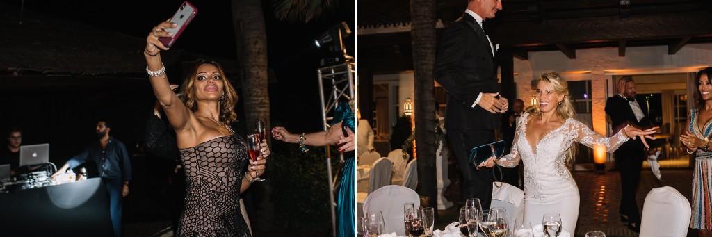 wedding-marbella-photographer128