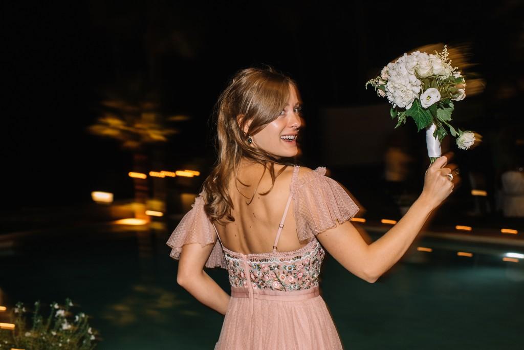 wedding-marbella-photographer130