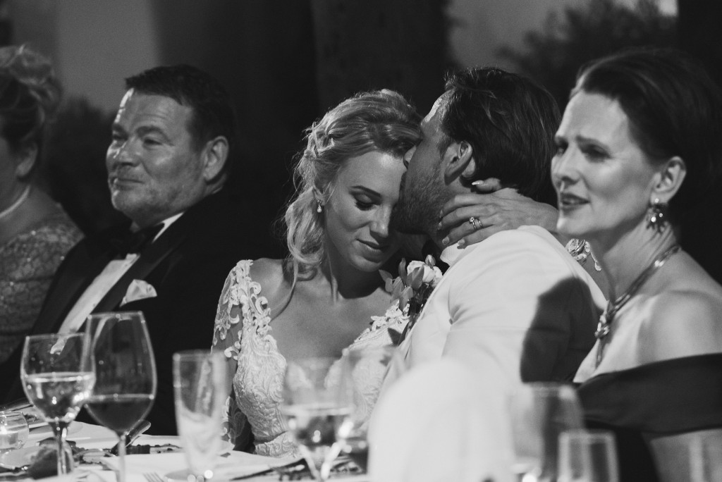 wedding-marbella-photographer135