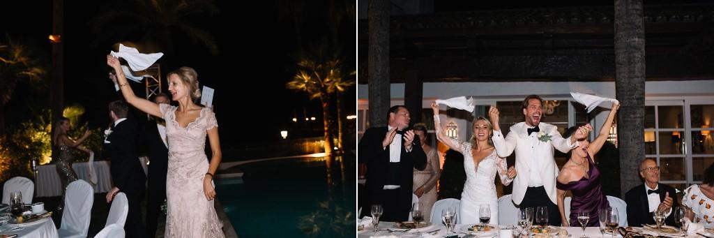 wedding-marbella-photographer136