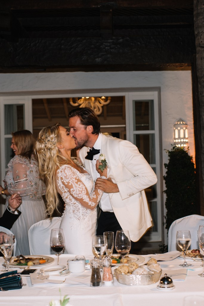 wedding-marbella-photographer138
