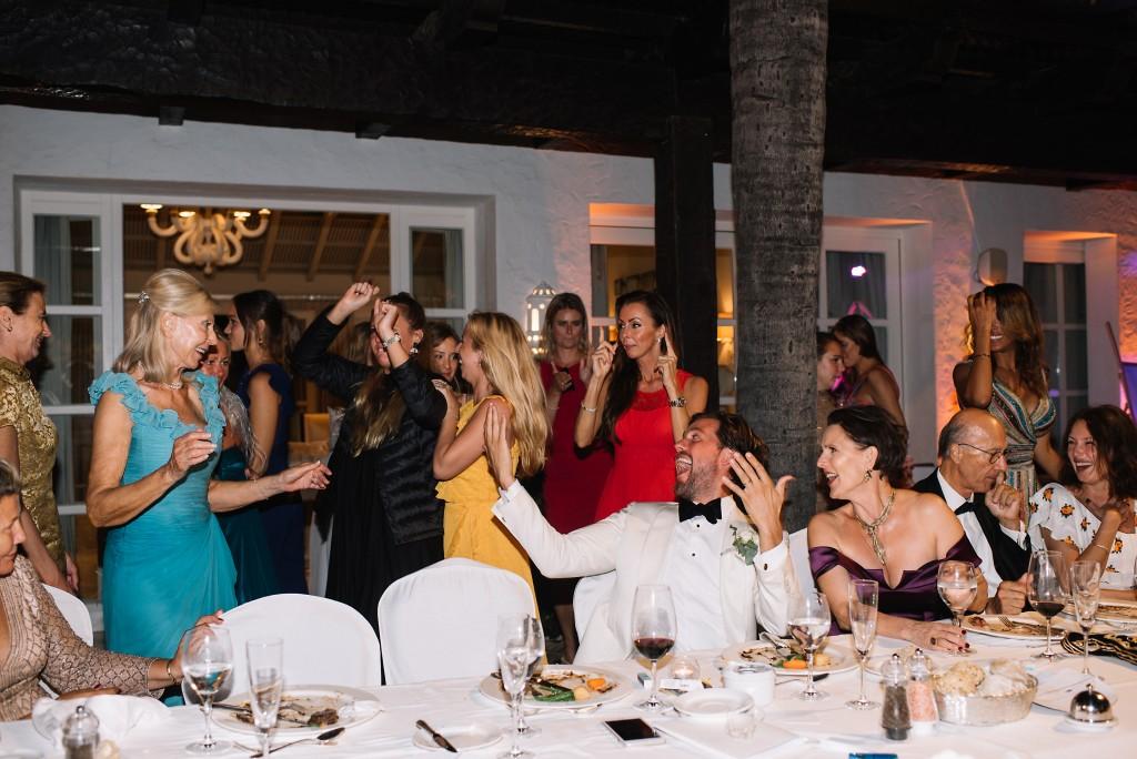 wedding-marbella-photographer139