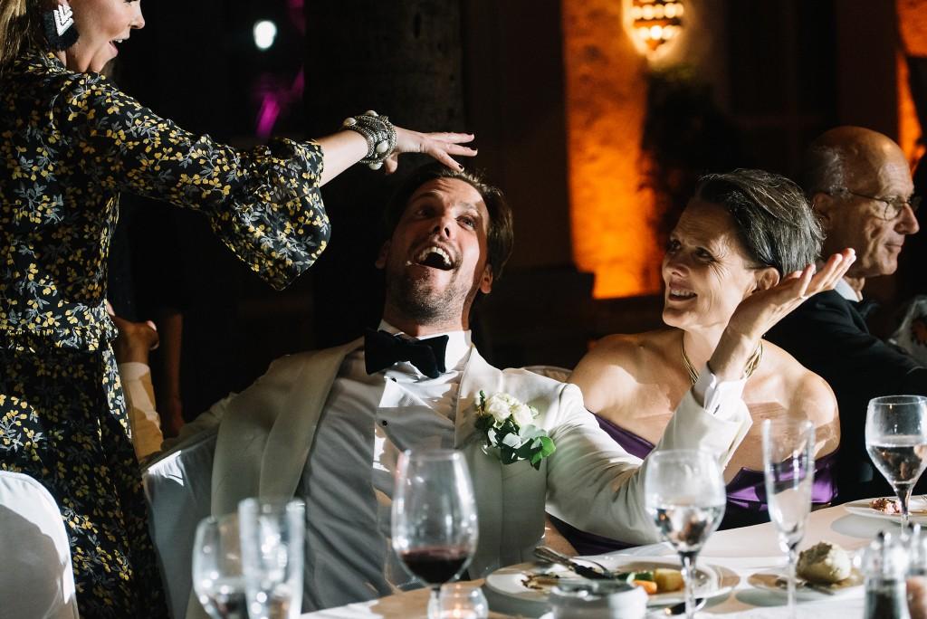 wedding-marbella-photographer140