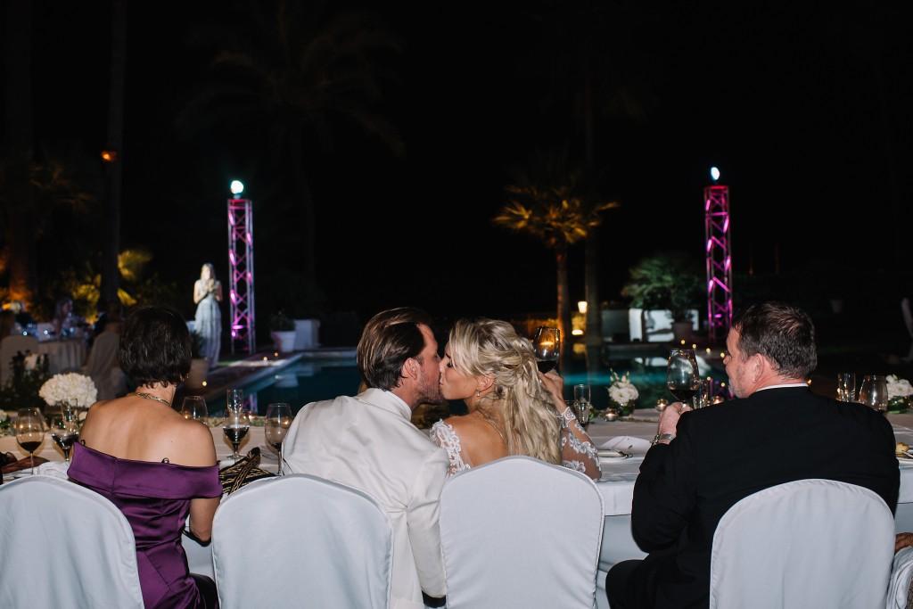 wedding-marbella-photographer141