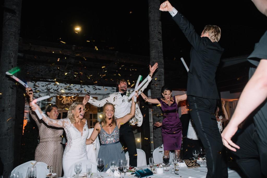 wedding-marbella-photographer146