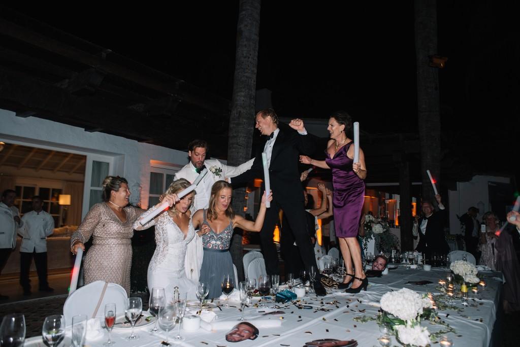 wedding-marbella-photographer147