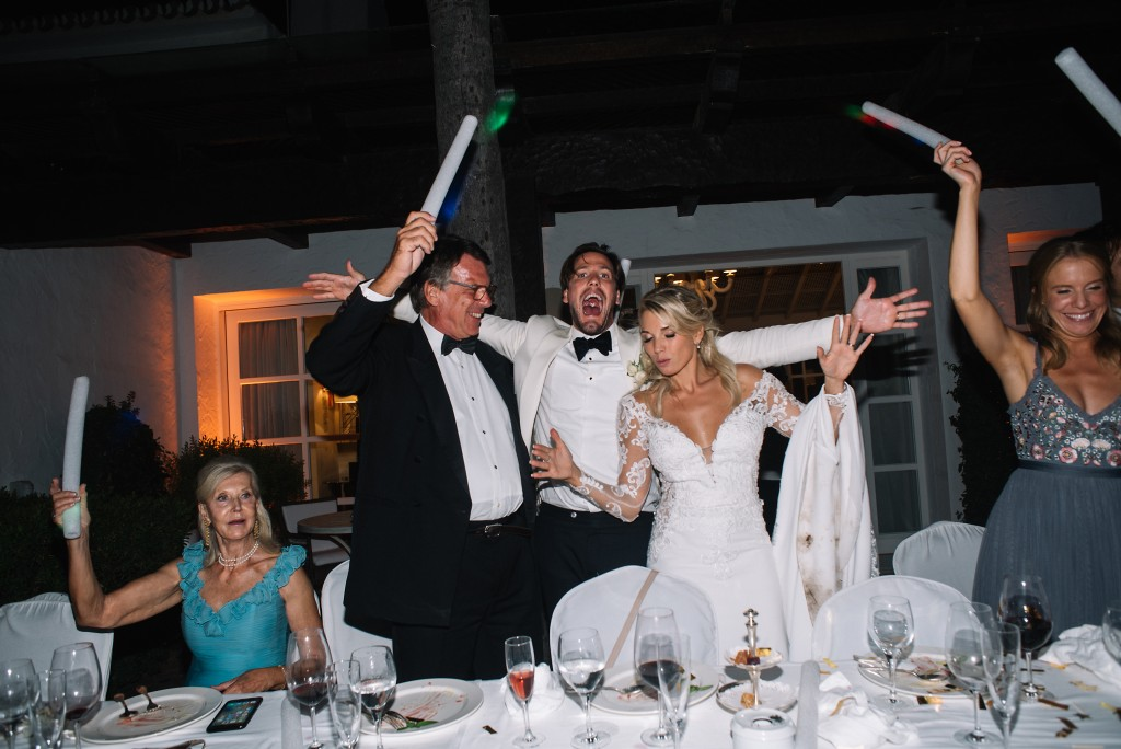 wedding-marbella-photographer148