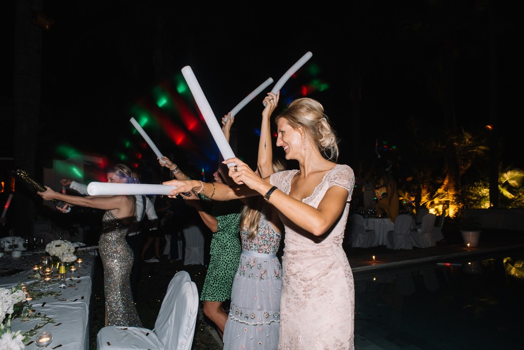 wedding-marbella-photographer149