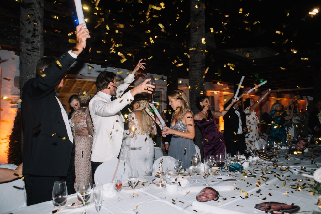 wedding-marbella-photographer150