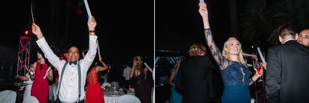 wedding-marbella-photographer151