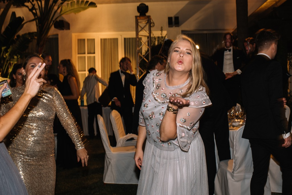 wedding-marbella-photographer153