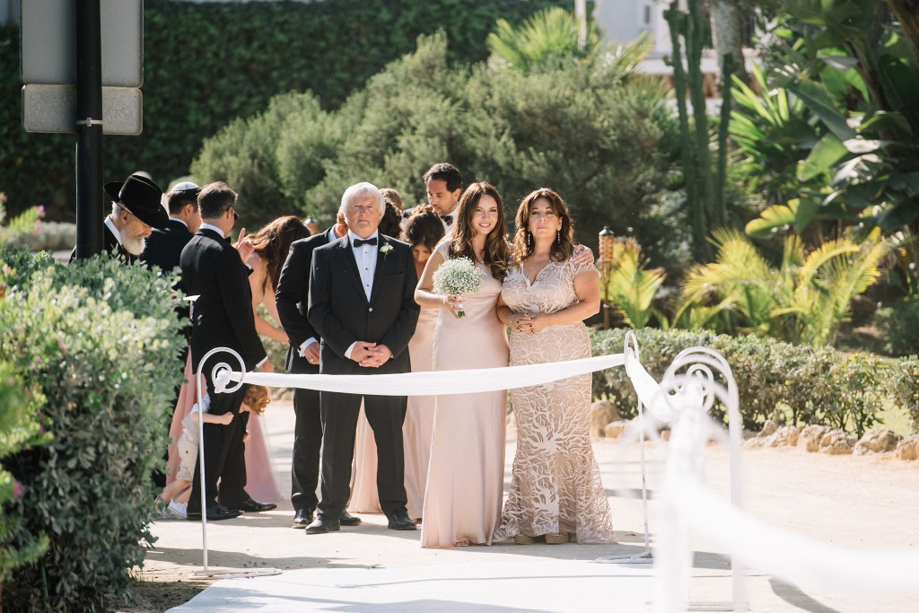 puente-romano-wedding030