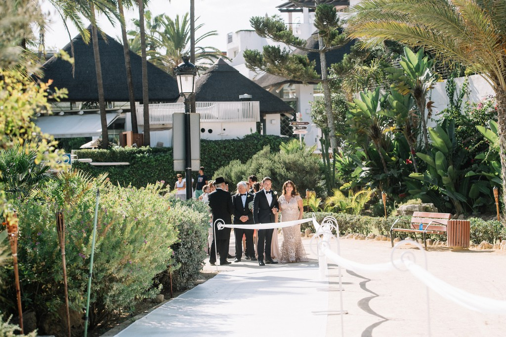 puente-romano-wedding031