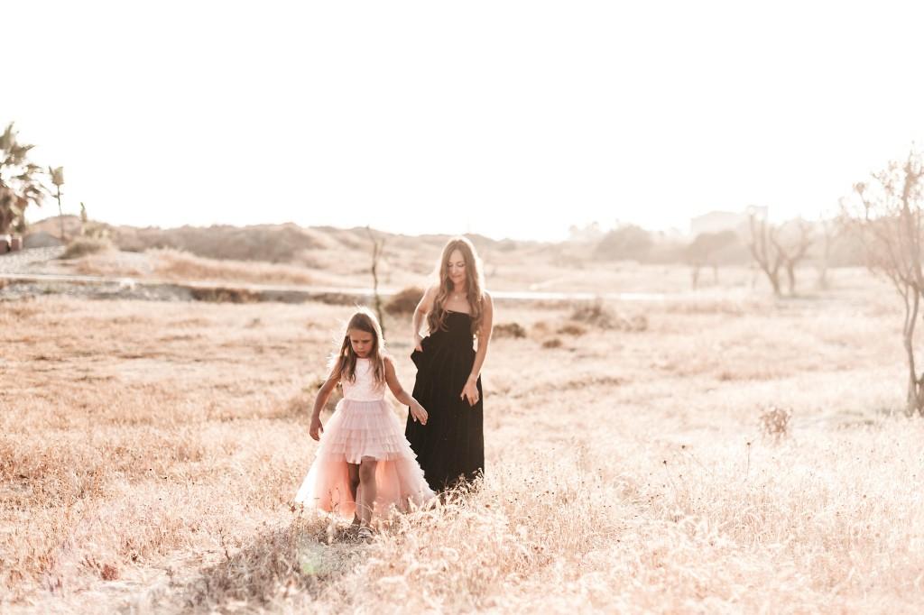 family-session-marbella006