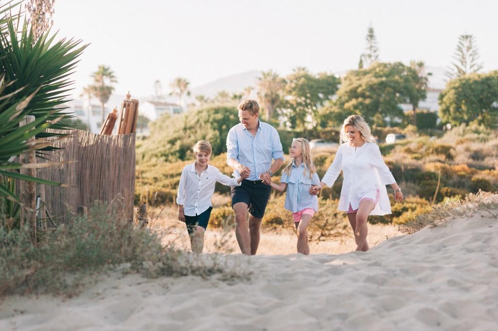 family-session-marbella035