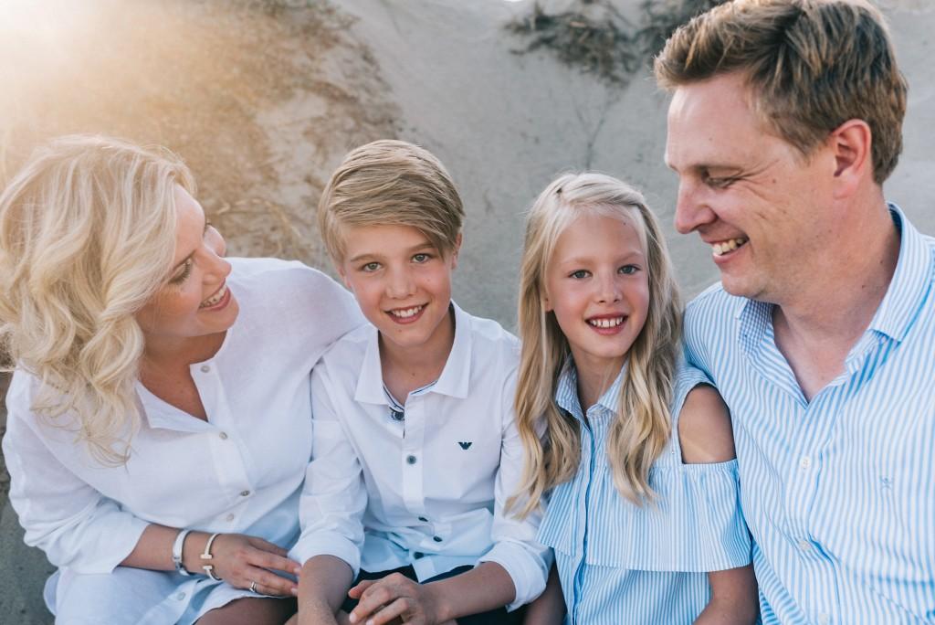 family-session-marbella050