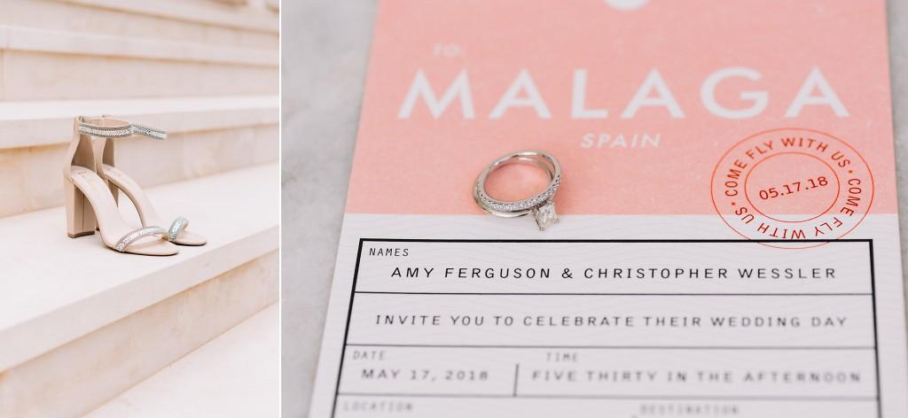 wedding-malaga-castillo-santa-catalina001