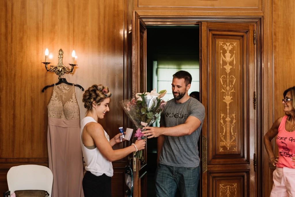 wedding-malaga-castillo-santa-catalina009