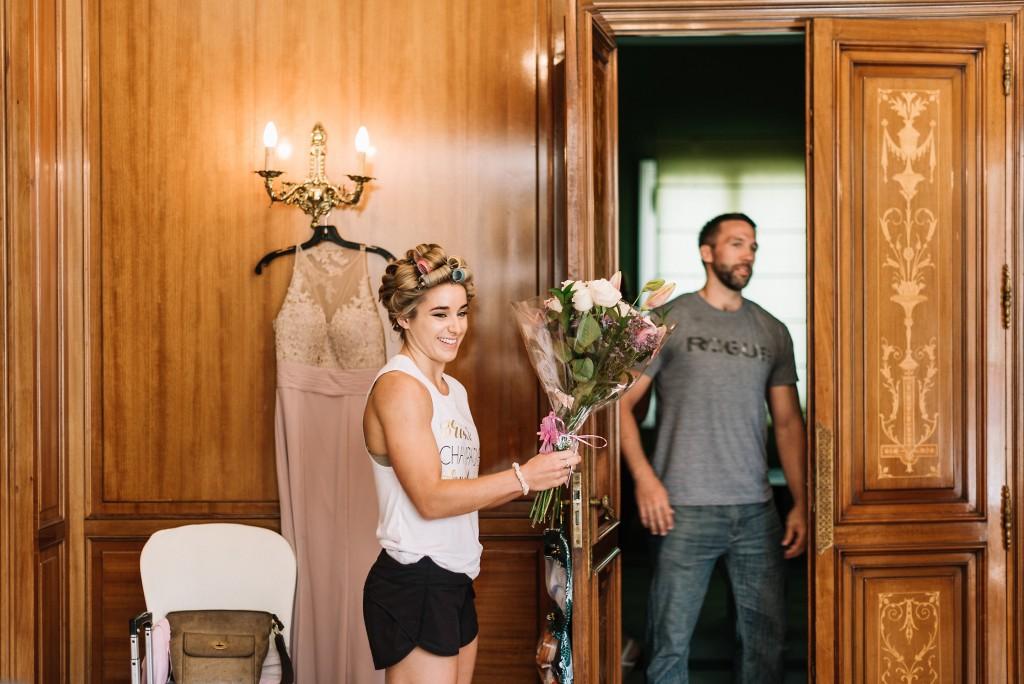wedding-malaga-castillo-santa-catalina010