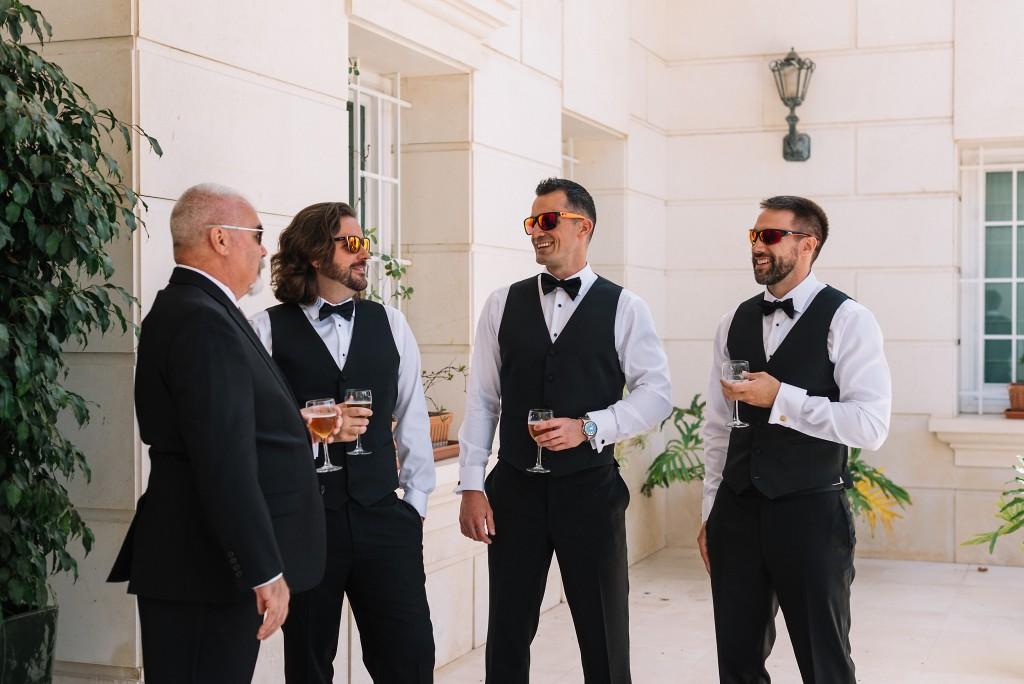 wedding-malaga-castillo-santa-catalina013