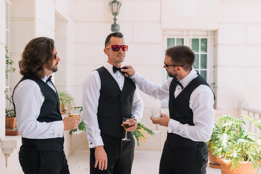 wedding-malaga-castillo-santa-catalina015