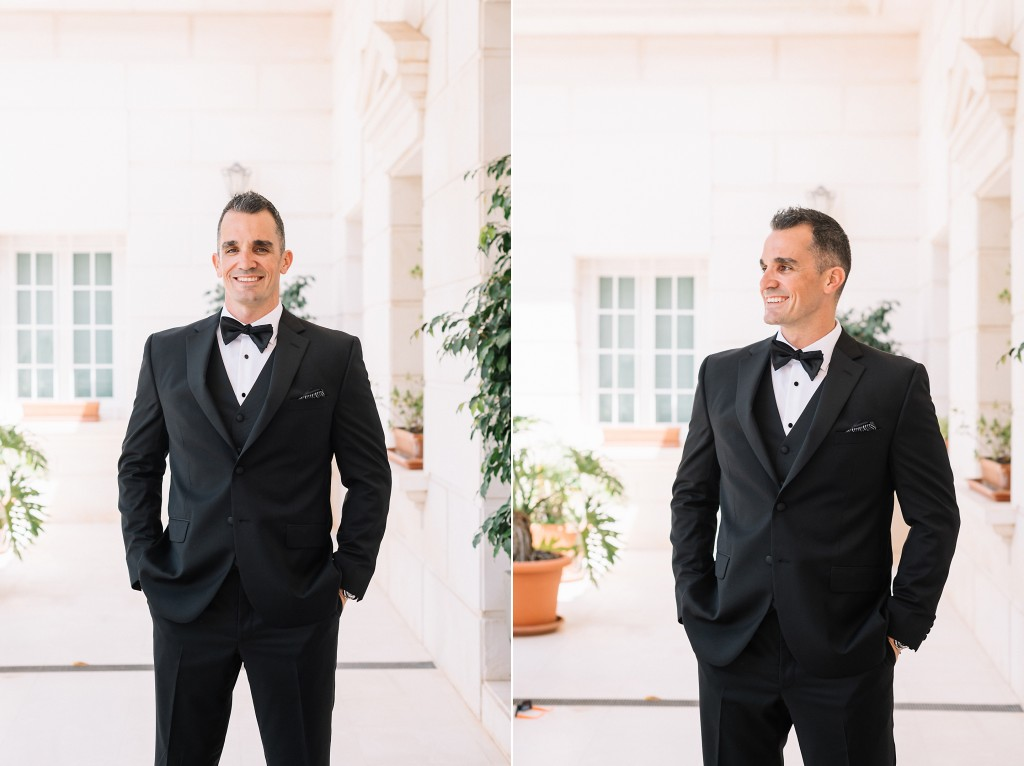 wedding-malaga-castillo-santa-catalina016