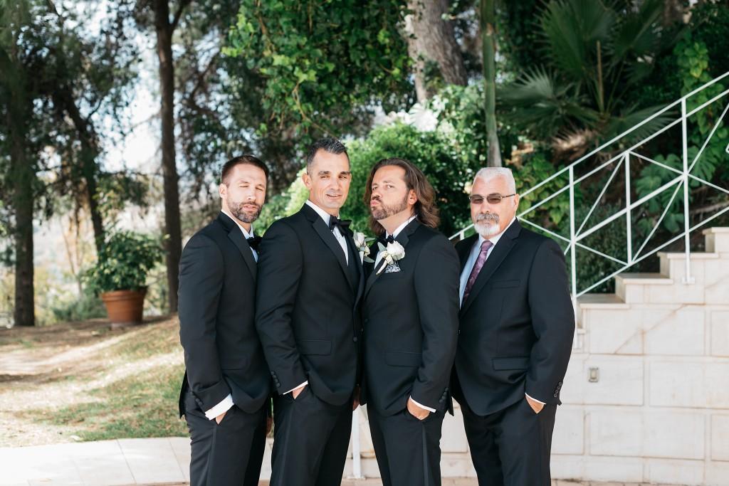 wedding-malaga-castillo-santa-catalina017