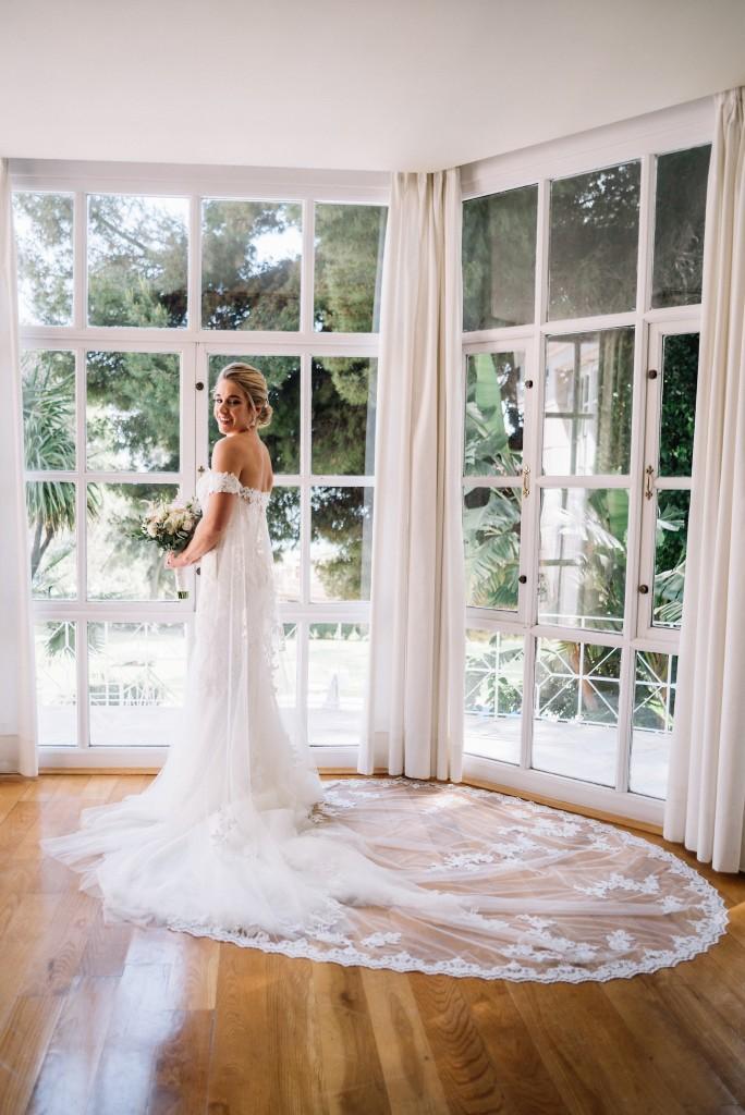 wedding-malaga-castillo-santa-catalina020