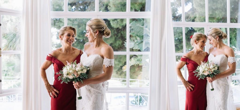 wedding-malaga-castillo-santa-catalina021