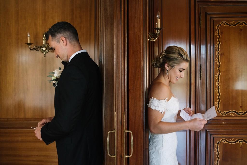 wedding-malaga-castillo-santa-catalina022