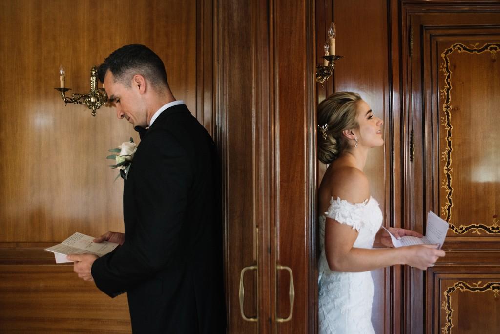 wedding-malaga-castillo-santa-catalina023
