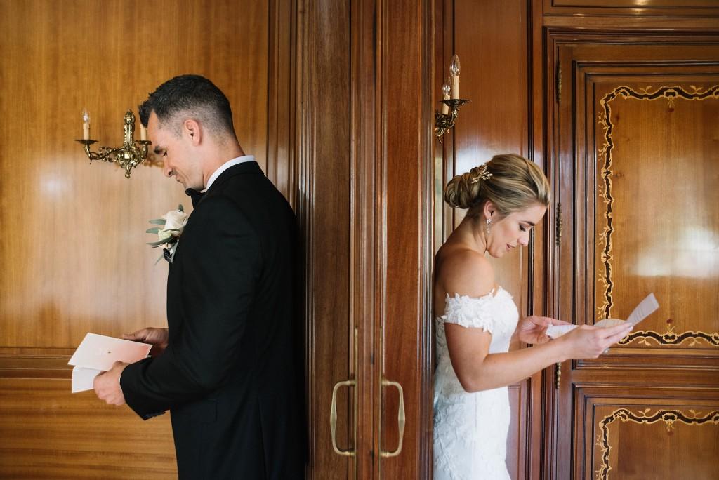 wedding-malaga-castillo-santa-catalina024