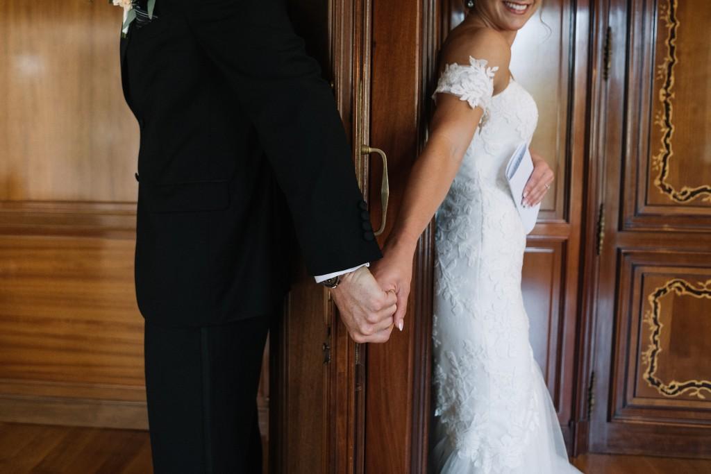 wedding-malaga-castillo-santa-catalina025