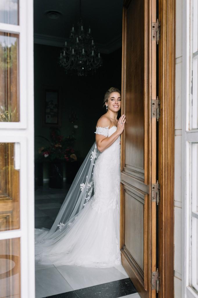 wedding-malaga-castillo-santa-catalina027
