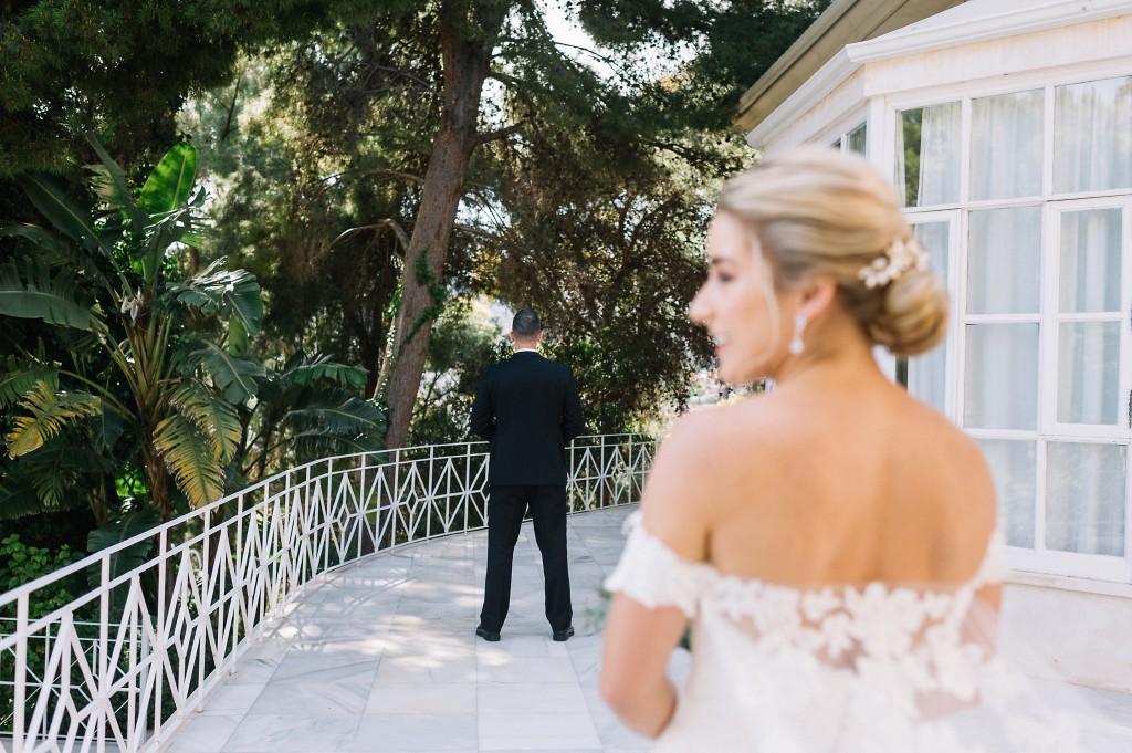 wedding-malaga-castillo-santa-catalina028