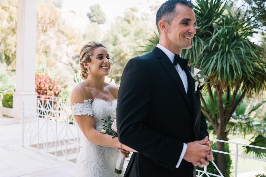 wedding-malaga-castillo-santa-catalina029
