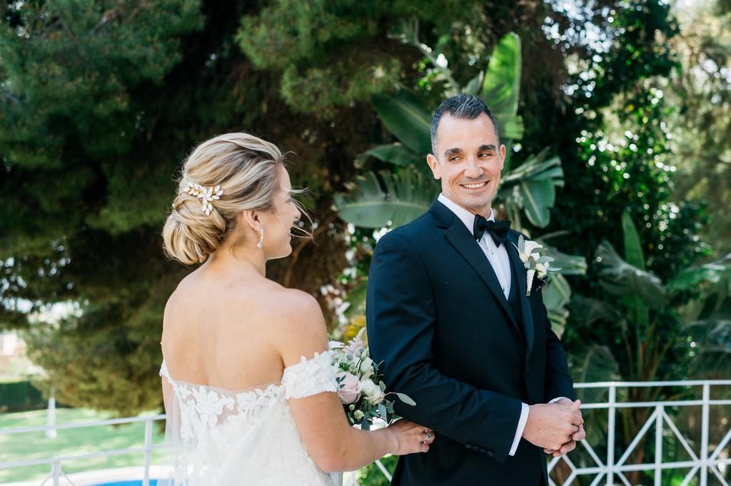 wedding-malaga-castillo-santa-catalina030