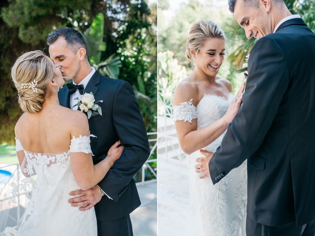 wedding-malaga-castillo-santa-catalina031