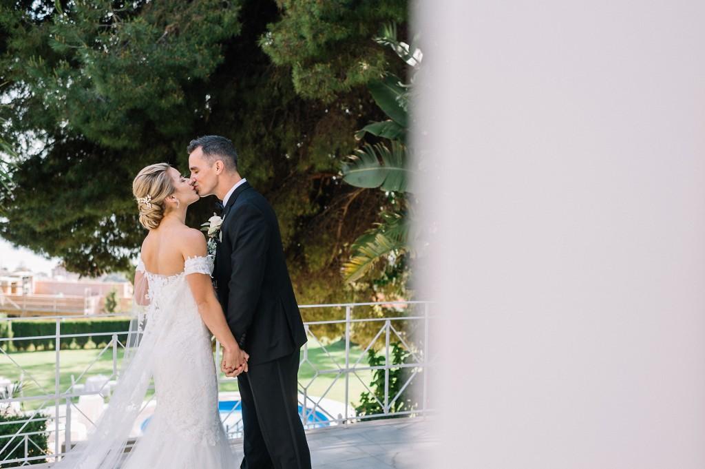 wedding-malaga-castillo-santa-catalina032