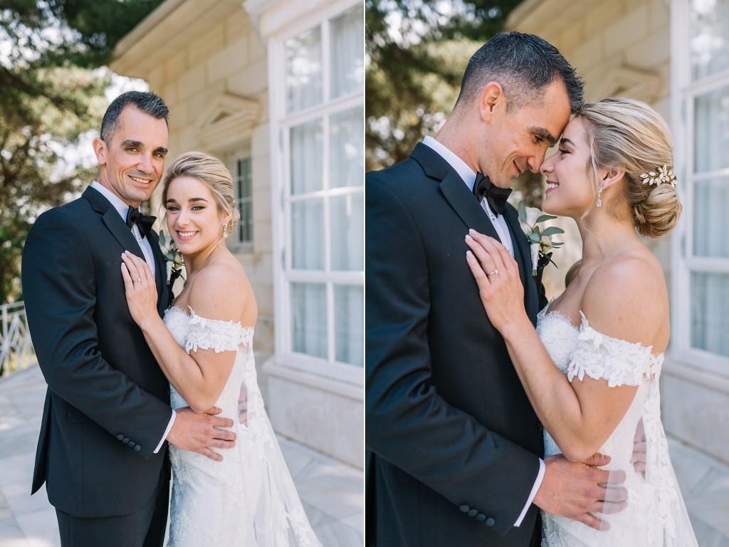 wedding-malaga-castillo-santa-catalina033