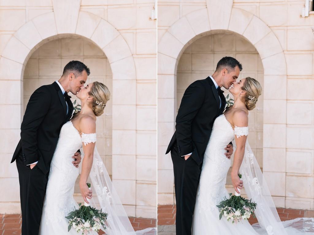 wedding-malaga-castillo-santa-catalina035